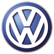 Reprogrammation moteur Volkswagen